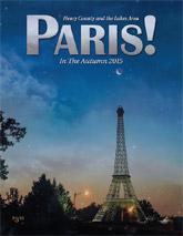 Autumn 2015 cover