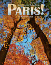 Autumn 2016 cover