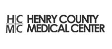 Henry Co Medical Center logo