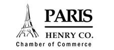 PHC Chamber logo
