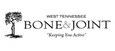 West TN Bone & Joint logo