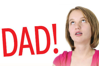 FEATURE: Oh, Dad! Understanding The New Lexicon
