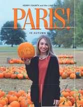 Autumn 21 Magazine cover