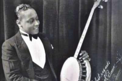 "REMINISCENCE: REUBEN ""BIG MIKE""  McKENDRICK: The Paris Connection to Louis Armstrong"