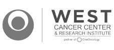 West Cancer Center logo